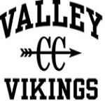 Valley Louisville, KY, USA