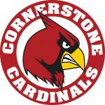 Cornerstone Charter Academy Greensboro, NC, USA