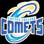 Cottey College Nevada, MO, USA