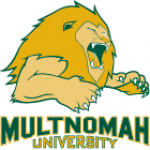 Multnomah University Portland, OR, USA