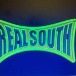 REAL South Athletic Club Miami, FL, USA
