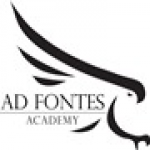 Ad Fontes Academy Centreville, VA, USA