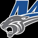 Mastery Charter Schools - Pickett Campus Philadelphia, PA, USA