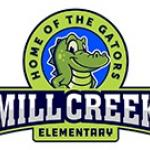 Mill Creek Elementary School Kissimmee, FL, USA