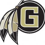 Gaffney Gaffney, SC, USA