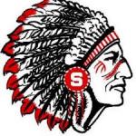 Sullivan High School Sullivan, IL, USA