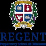Regent Preparatory School Tulsa, OK, USA