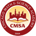 Chicago Math and Science Academy Chicago, IL, USA