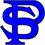 Payson-Seymour High School Chesterfield, IL, USA