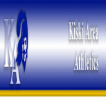 Gingerbread/Saucony Kiski Area  Invitational