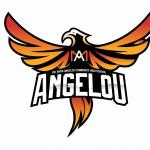 Maya Angelou Community High School (LA) Los Angeles, CA, USA