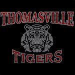 Thomasville High School Thomasville, AL, USA