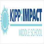 KIPP Impact Middle School Jacksonville, FL, USA