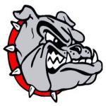 Chowan Middle School Tyner, NC, USA