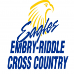Embry Riddle University Daytona Beach, FL, USA