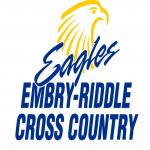 Embry-Riddle Indoor/Outdoor Challenge (College)