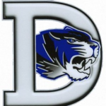 Demopolis Invitational Meet #2