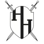 Holt Tuscaloosa, AL, USA