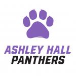Ashley Hall Charleston, SC, USA