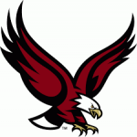 Holy Family Regional School Huntsville, AL, USA