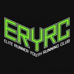 The Elite Runner Fort Myers Fort Myers, FL, USA