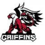 GRAD Academy Memphis Memphis, TN, USA