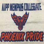 KIPP Memphis Collegiate High Memphis, TN, USA