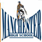 Manchester High School Midlothian, VA, USA
