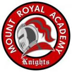 Mount Royal Academy Sunapee, NH, USA
