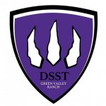 DSST MS: Green Valley Ranch Denver, CO, USA