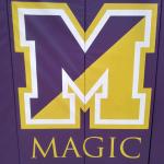 Mount Saint Joseph Academy Flourtown, PA, USA