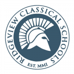 Ridgeview Classical Schools Ft. Collins, CO, USA