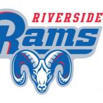 Riverside Quad