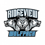 Ridgeview All Comers