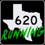 620 Running Austin, TX, USA