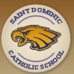 St. Dominic Catholic School Mobile, AL, USA