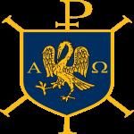 The Ambrose School Meridian, ID, USA