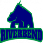 Riverbend High School Fredericksburg, VA, USA