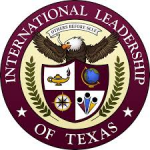 International Leadership of Texas Keller, TX, USA