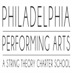 Philadelphia Performing Arts: A String Theory Charter School Philadelphia, PA, USA
