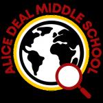 Alice Deal Middle School Washington, DC, USA