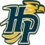 High Point Baptist Academy Geigertown, PA, USA