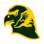 North Harford High School Pylesville, MD, USA