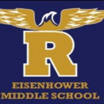 Eisenhower MS (Roxbury) Succasunna, NJ, USA
