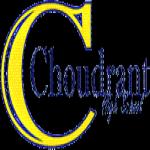 Choudrant Choudrant, LA, USA