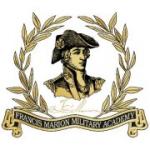 Francis Marion Military Academy Ocala, FL, USA