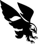 Northwest Homeschool Coop Hanover, MN, USA