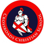 Crossroads Christian (SS) Corona, CA, USA