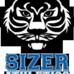 Sizer School Fitchburg, MA, USA