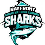 Bayfront Charter (SD) Chula Vista, CA, USA
